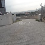 Commercial industry area for sale in Istanbul suitable for Turkish citizenship.j.peg