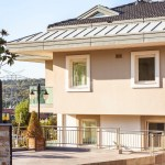 beautiful villa for sale in istanbul Sariyer with good location.JPG