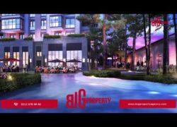 Big Property Agency   BIG-115   İstanbul - Zeytinburnu
