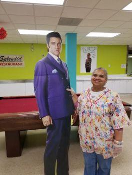 Elvis15