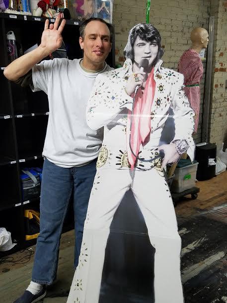 Elvis29