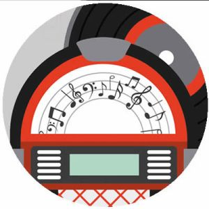 Overnight Jukebox