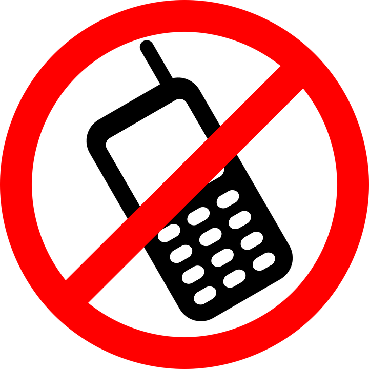 Phones Use Should Be Students Cell Allowed