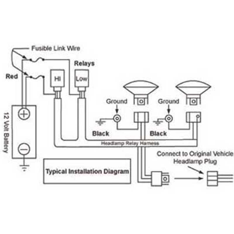 peterbilt wiring harnesses smart wiring wiring diagram