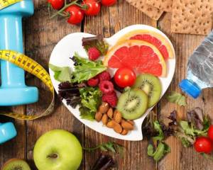 13 Top Nutrition And Lifestyle Tips To Increase You