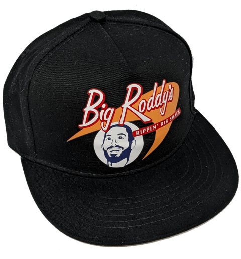 Big-Roddys-Black-Hat-1