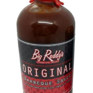 Big-Roddys-Original-BBQ-Sauce