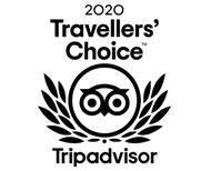 Big-Roddys-Trip-Advisor-2020
