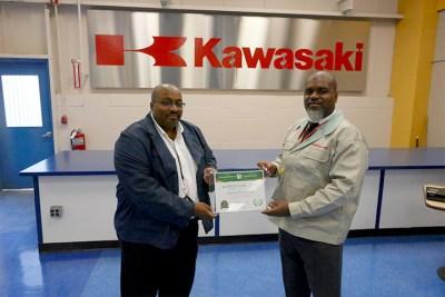 approaching-zero-green-certificate-kawasaki