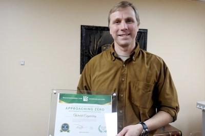 approaching-zero-green-certificate-wrobel-engineering