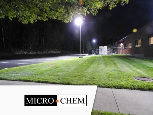 MicroChem – MA