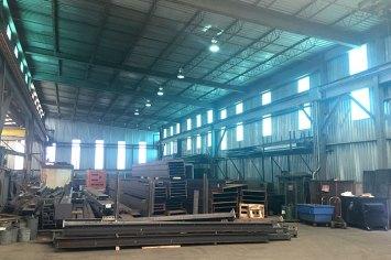 abba-metal-works-led-lighting-project-big-shine-energy-01