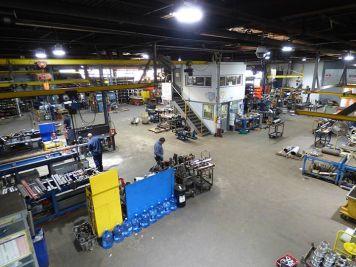 Big Shine Energy - American Hose & Hydraulics
