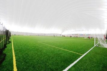 Big Shine Energy - Danbury Sports Dome