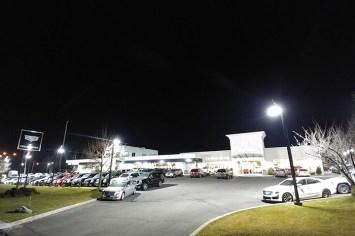 Big Shine Energy - King O'Rourke Auto Group