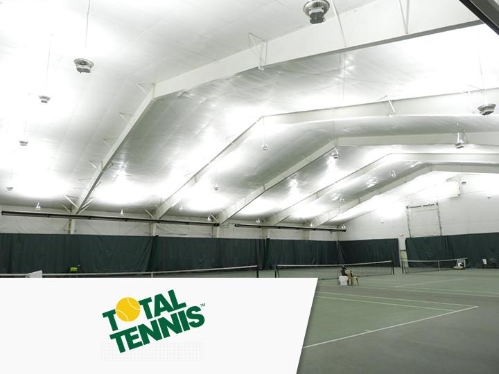 Total tennis ny big shine energy