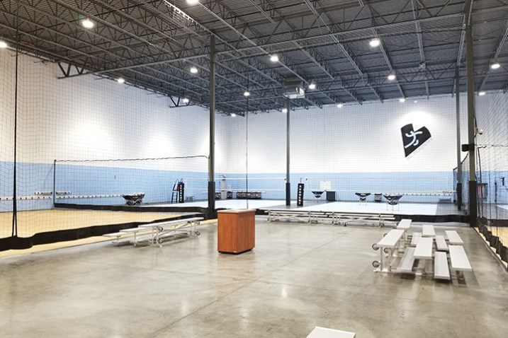 big-shine-energy-recreational-led-lighting-case-study-nc-volleyball-academy-01