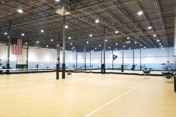 big-shine-energy-recreational-led-lighting-case-study-nc-volleyball-academy-03