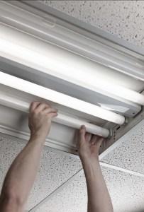 Plug-and-Play LED Lighting Safety