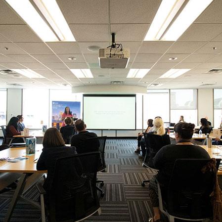 Sustainability Today Symposium – Louisville, KY