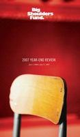 Annual Report 2007(1)