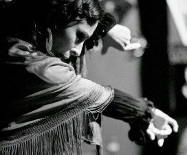 flamenco-comment-je-suis-devenue-reine-du-flamenco-en-une-semaine