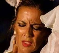 kika-quesada-flamenco-danseuse