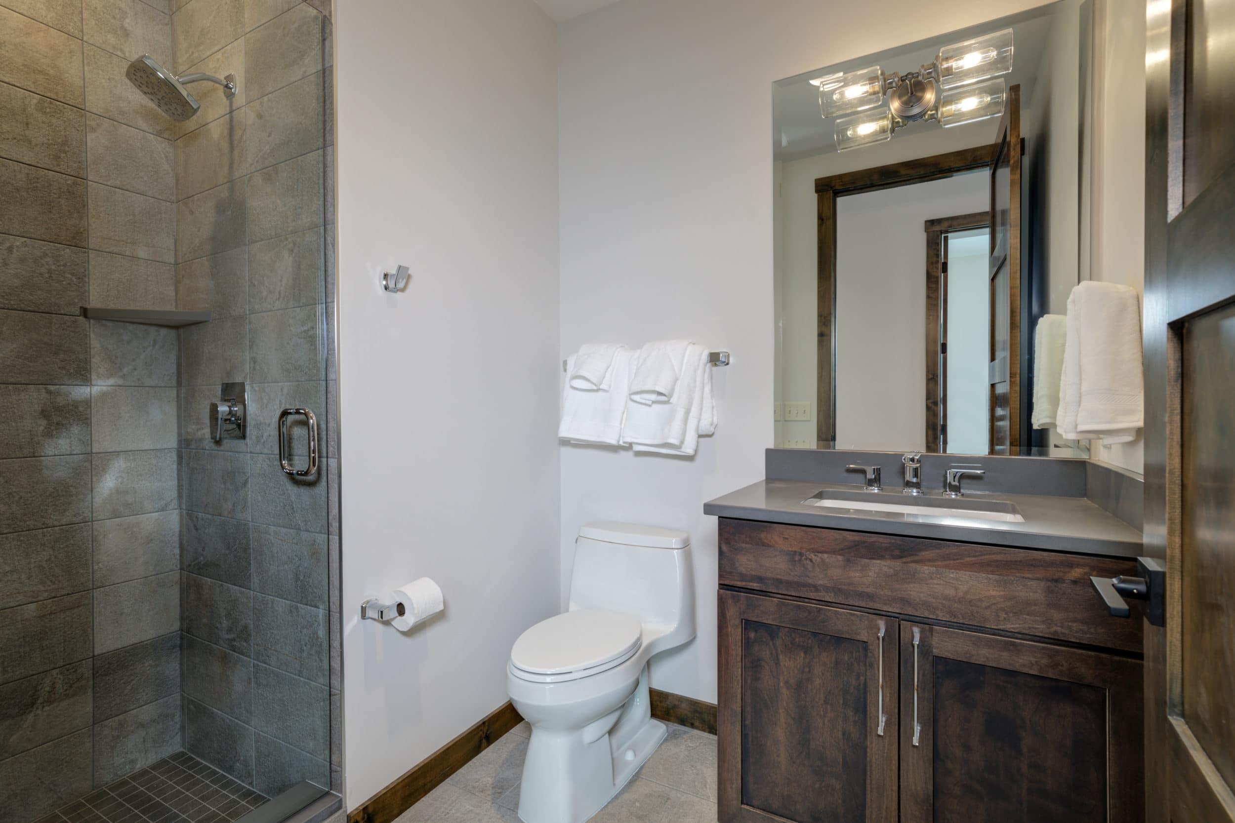 Elkhorn 2303C hall bathroom1