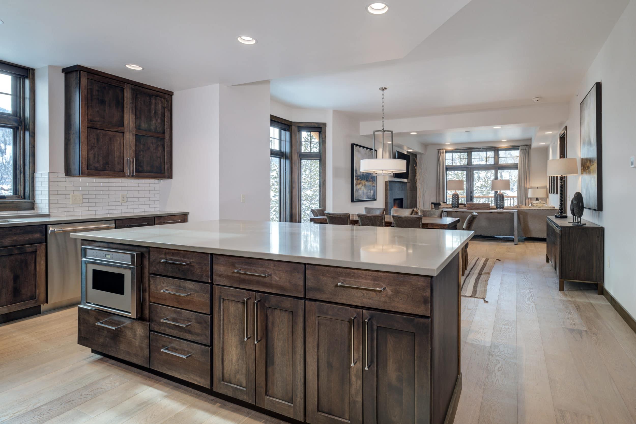 Elkhorn 2303C kitchen1