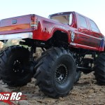 Best Rc Mud Truck Cheaper Than Retail Price Buy Clothing Accessories And Lifestyle Products For Women Men