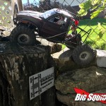 Everybody S Scalin Field Of Dreams Big Squid Rc Rc Car And Truck News Reviews Videos And More