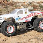 Monster Truck Madness Questions To Ponder Big Squid Rc Rc Car And Truck News Reviews Videos And More