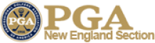 NEPGA logo