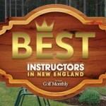 best-practice-instructors-2016-2