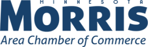 Morris Chiropractor joins Morris Chamber
