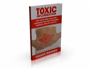 toxic inflammation dr. haugen