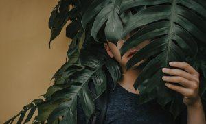Forgiveness, Hiding, Relationships, Relatiionship