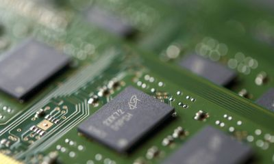 Analysts report rapid decline for Micron Technology stock prices