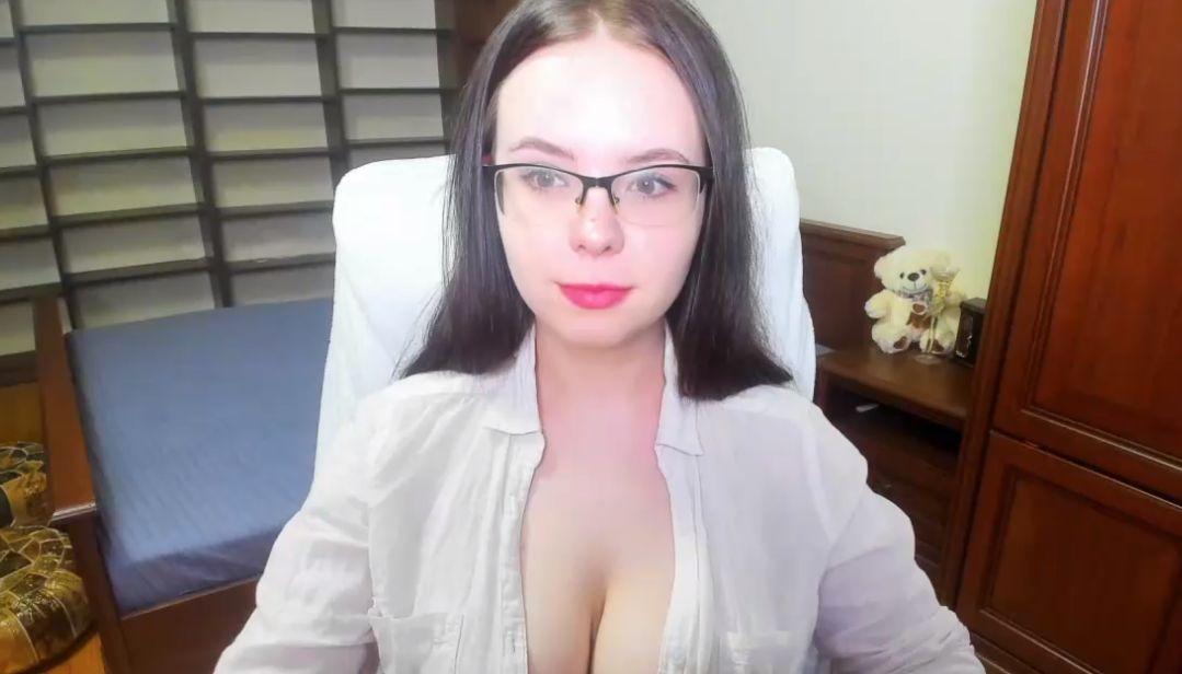 Sex-dating-cam für erwachsene