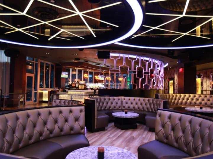 Nightclub Interior Design Photos   Decoratingspecial.com
