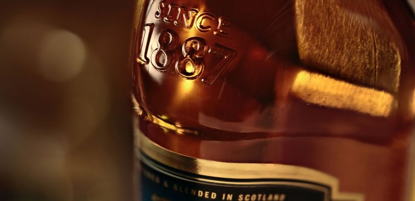 Main image of blog titled Bottoms Up: Recommended Specialty Whiskeys in San Diego