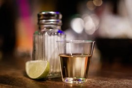 """featured image of the blog titled """"Learn More About the Best Tequila Brands in Town"""""""