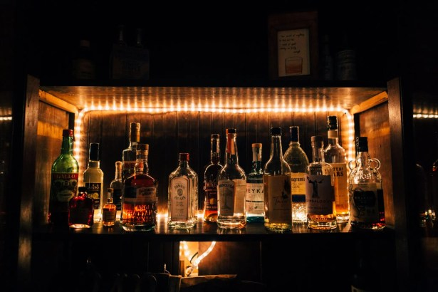 """featured image of the blog titled """"Fire Up the Game with the Best Cognac Drinks in San Diego"""""""