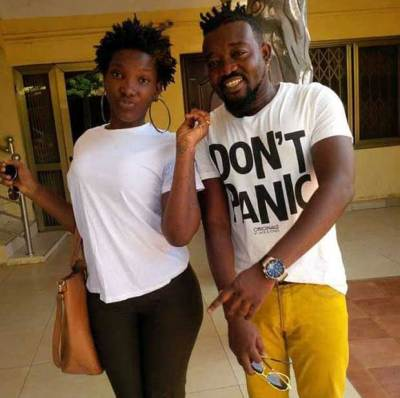 ebony reigns music age biography profile parents marriage 5 - Late Ebony Reigns Biography, Aged, Death and Causes, Boyfriend, Parent, Wiki, Nationality, Musics, , Net-worth and More