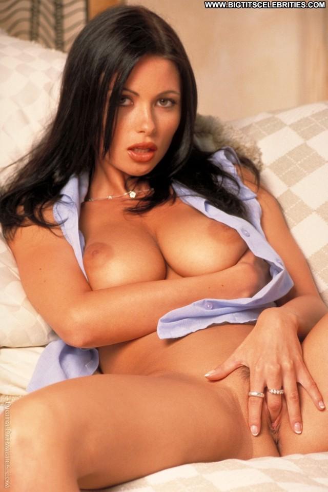 Veronika Zemanova Miscellaneous Big Tits Big Tits Big Tits Big Tits