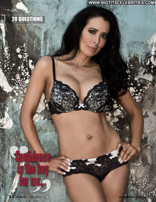 Amy Weber Miscellaneous Cute Celebrity Posing Hot Brunette Stunning