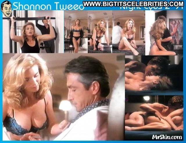 Shannon Tweed Night Eyes Big Tits Big Tits Big Tits Big Tits Big Tits
