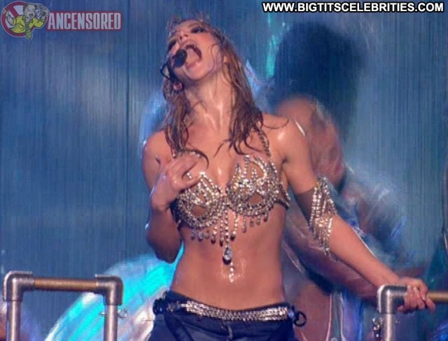 Britney Spears Britney Spears Live From Las Vegas Big Tits Big Tits