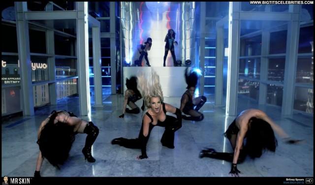 Britney Spears Work Bitch Big Tits Big Tits Big Tits Big Tits Big