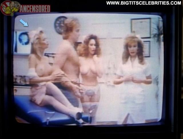 Kimber Sissons Dream On Posing Hot Video Vixen Blonde Doll Celebrity